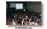 charamix.com